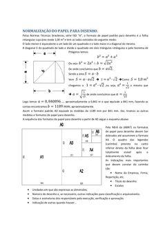 desenho-desenh by Secretaria da Educação Bahia via Slideshare