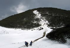 Best Time To Visit Sikkim And Gangtok |