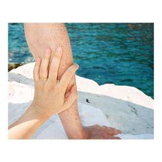 #hands #arms #light