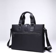 96794836baea Guys ! Enjoy sales at eJero too !  GearBand briefcase Boyfriend Material