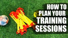 Soccer Training Sessions | How to create a Full Football Training Sessio... Soccer Center, Soccer Trainer, Professional Soccer, Soccer Skills, Football Gif, Interesting Topics, Best Player, Soccer Players, Training Tips