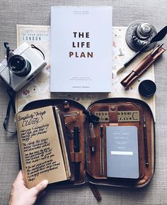 """Do not underestimate the satisfaction that can be derived from doing seemingly inconsequential tasks."" Extracted from the best book I bought this year, The Life Plan ""Simple strategies for a meaningful life."" By Shannah Kennedy.  @kikki.k"