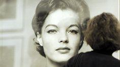 """1982 starb die durch die """"Sissi""""-Trilogie bekannt gewordene Schauspielerin. Jetzt wurde ihr Grab in der Nähe von Paris geschändet."""