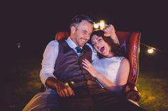 Chocolate-chip-photography-tipi-tipee-wedding-sunderland-tipi-chic-48