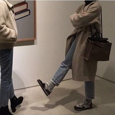 ImageFind images and videos about style, vintage and aesthetic on We Heart It - the app to get lost in what you love. Grunge Style, Soft Grunge, Mode Outfits, Fashion Outfits, Womens Fashion, Kpop Outfits, Mode Style, Style Me, Socks Outfit
