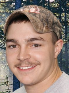 """""""BUCKWILD"""" Star found dead in Sissonville, W.Va. with uncle and friend."""