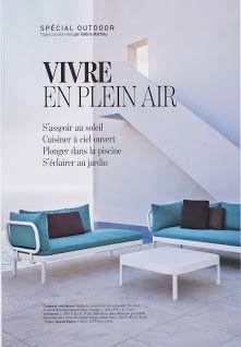Marie Claire Maison #461