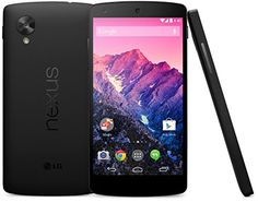 "LG Nexus 5 D820 16GB Unlocked GSM 4G LTE Quad-Core Android Smartphone w/ 5"" True HD IPS+ Multi-Touchscreen - Black   Phones will work with any GSM NETWORK world wide: Rogers, Fido, Bell, Telus, Virgin, Public Read  more http://themarketplacespot.com/lg-nexus-5-d820-16gb-unlocked-gsm-4g-lte-quad-core-android-smartphone-w-5-true-hd-ips-multi-touchscreen-black-2/"
