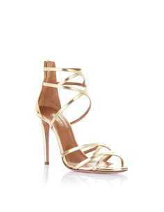 Aquazzura-Heels-Duchess-105-Light-gold-Specchio-Front.jpg