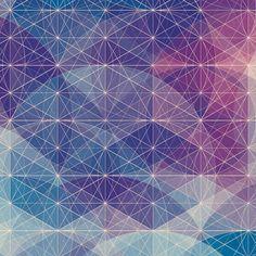 iPad 3 Retina Wallpaper (Part 1) - excites - the Portfolio of Simon C. Page