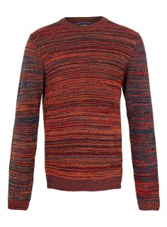 Sweater life