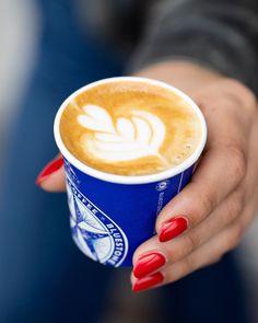 Single Coffee Maker, Best Coffee Maker, Coffee Maker Reviews, Keurig, Latte, Tableware, Food, Single Cup Coffee Maker, Best Drip Coffee Maker