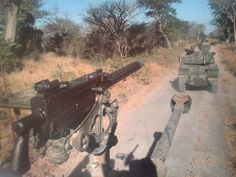 Army Day, Brothers In Arms, Defence Force, Military Equipment, Cold War, Military Vehicles, Wwii, South Africa, Guns