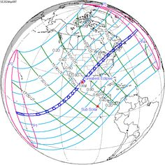 🔥🔥🔥When this post is roughly 6 years 7 months 17 days and hours old, there will be another total solar eclipse over North America🔥🔥🔥 Full Solar Eclipse, Solar Eclipse 2017, Total Eclipse, 2024 Eclipse, Eclipse Of The Heart, The Washington Post, 6 Years, Stuff To Do, Science