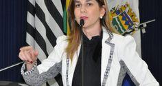 Uma das ações enviadas ao Ministério Público pela vereadora Vera Saba (PT) diz respeito à situação d...
