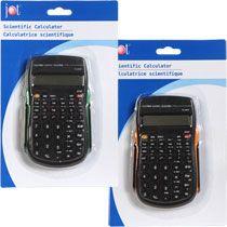 jot 10 digit scientific calculator instructions