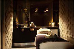 massage åre spa massage stockholm