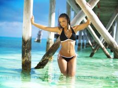 "#UjenaModel #TatumMiranda model profile produced at #UjenaJam #Cancun. Tatum has been working with Ujena Swimwear for over 6 years now she says ""I love them and I always come back to the Jams! The staff is amazing and so are the contestants! I always have a blast!""  check out http://www.ujenajam.com"