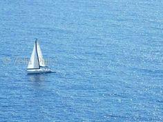 Sur l'île de Porquerolles en septembre 2007