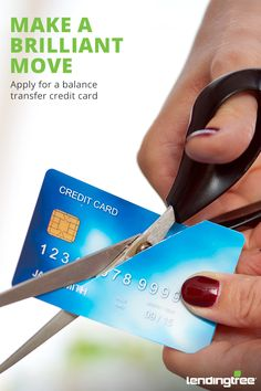Sick of paying interest? There may be a solution. Transfer your balance to a credit card with a 0% APR introductory offer. You�ll pay zero interest until the promotional period is up. That could literally save you thousands. Compare 0% balance transfer credit cards at LendingTree.com.