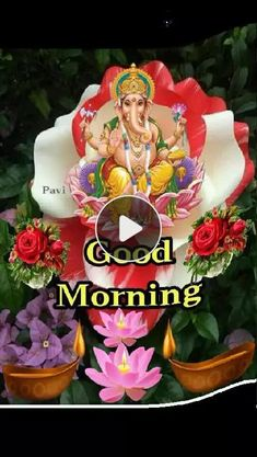 Raushan Kumar ®️( has created a short video on Likee with music original sound - Raushan Kumar ®️.I've recorded a fun video, have a look! Good Morning Beautiful Flowers, Good Morning Roses, Good Morning Images Flowers, Good Morning Cards, Good Morning Beautiful Images, Good Morning Prayer, Good Morning Picture, Good Morning Greetings, Good Morning India