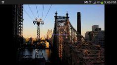 Another classic! He amazes me with the views he captures - ©LensofLouis ©LS Taylor; Website:  http://i-shot-it.com/Photos/lens_of_Louis ; Instagram: @1lens ; Facebook: #LensofLouis