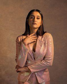 Regina Cassandra, Hottest Photos, Beautiful Actresses, Bollywood, Sari, Photoshoot, Indian, Elegant, Gallery