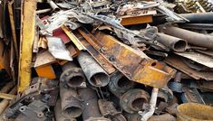 Musca Scrap Metals was incorporated in 1998 as Musca Trading Ltd, a start-up business owned by Mark Lenny and have recognized for our specialty in scrap Scrap Material, Great Deals, Architecture Design, Brass, Metal, Architecture Layout, Scrap, Metals, Architecture