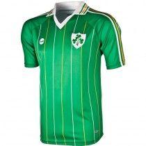 220da5fd2 Ireland - Soccer - Shop By Team. Classic Football ShirtsSoccer ...