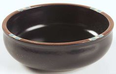 Dansk Mesa dishes - discontinued...