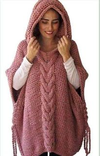 Knitted cardigan oversize Cardigan Wool Cardigan plussize Cardigan womens Knitted cardigan Knit cardigan Sweater boho Hoodis knitted – The Best Ideas Chunky Knit Cardigan, Knitted Poncho, Crochet Poncho Patterns, Knit Fashion, Crochet Clothes, Cardigans For Women, Knit Crochet, Casual Outfits, Girl Outfits
