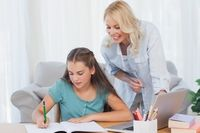 eTAP 15 Day Free Trial - Free Trial for homeschool curriculum + Test Prep  Includes all K-12 grades and subjects + Test Prep for AP, SAT, ACT, ASVAB, GED and more. Because the eTAP Learning Systems are for learners of any type, eTAP guarantees success for your student. Also, eTAP provides a record of student progress, transcripts and a diploma. Click below to get started today with a free trial using their fast and easy, self-paced education program.