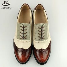 Men/'s Brown Moccasins MLV in Genuine Leather Made in Portugal