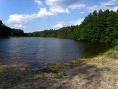 přírodní koupaliště Country Roads, River, Mountains, Nature, Outdoor, Czech Republic, Trips, Outdoors, Viajes