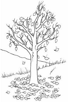 Actividad de tutoría. El árbol de las cualidadesAmerican ExpressDinersDiscoverlogo-jcblogo-mastercardPayPalSelzVisa