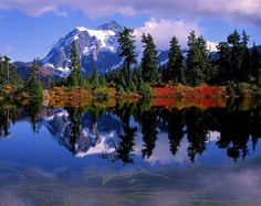 National Park Foundation @goparks - What are some of your fav...Yooying