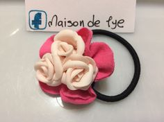 #MaisonDeTye  Um Pouco  Do  Meu  Trabalho    Artesanato