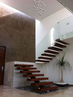 Arquitectos en Queretaro / AParquitectos   Casa Figueroa