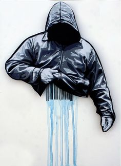 Street Art by Joe Iurato