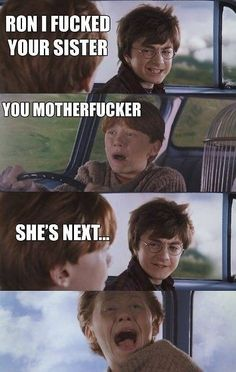 harry potter memes - Google Search