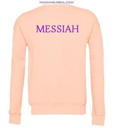 Christian Gifts, Clothing, Sweaters, Women, Fashion, Outfits, Moda, Fashion Styles, Sweater