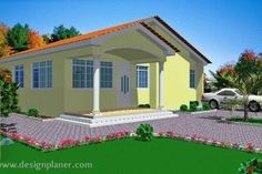 offers complete architectural design and Turn-key Construction Services, Since its inception, Design Planner, LLC has established itself in the Africa as an excellent Design & Build Firm Construction Services, Building Design, Architecture Design, House Plans, Shed, Tech, Outdoor Structures, House Design, How To Plan