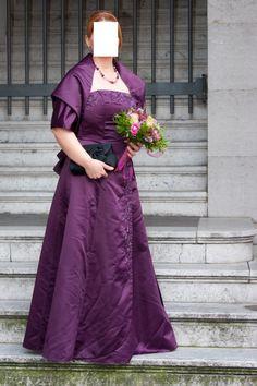 ♥ Wunderschönes Brautkleid Hochzeitskleid in Größe 42 ♥  Ansehen: https://www.brautboerse.de/brautkleid-verkaufen/wunderschoenes-brautkleid-hochzeitskleid-in-groesse-42/   #Brautkleider #Hochzeit #Wedding