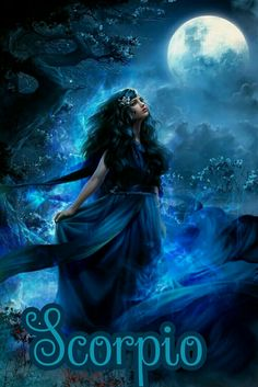 Top Gothic Fashion Tips To Keep You In Style. Consistently using good gothic fashion sense can help Dark Fantasy Art, Fantasy Art Women, Beautiful Fantasy Art, Fantasy Images, Fantasy Girl, Fantasy Artwork, Beautiful Artwork, Gothic Art, Fairy Art