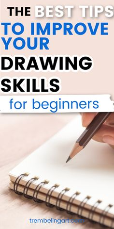 Pencil Art For Beginners, Beginner Drawing Lessons, Easy Art Lessons, Drawing Tutorials For Beginners, Art Tutorials, Beginner Sketches, Beginner Art, Pencil Art Drawings, Art Drawings Sketches