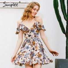 Casual Dresses Over 50 Casual Dresses Skater Casual Dresses Bodycon