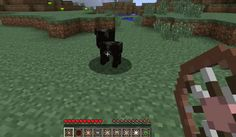Animal Bikes Mod para Minecraft 1.3.1