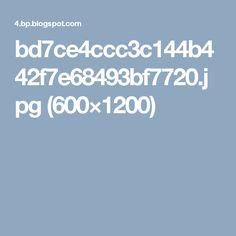 bd7ce4ccc3c144b442f7e68493bf7720.jpg (600×1200)