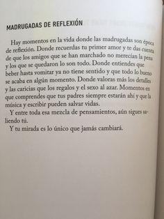 Casi sin querer Defreds #reflexionesdevida
