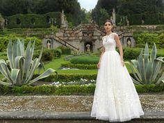 Cruise 2015 Toscana Cruise Wedding, Bridal, Wedding Dresses, Fashion, Bride Dresses, Moda, Bridal Gowns, Fashion Styles